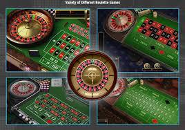 Strategi Menang Judi Poker Online Untuk Pemula