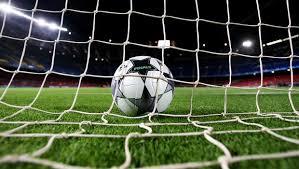 Kiat Berjudi Bola Online Dengan Cepat & Mudah
